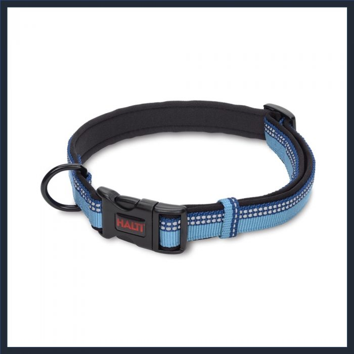 HALTI Dog Collar